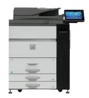 Sharp MX-M1205ST