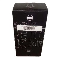 Картридж для Oce TCS500, 400 ml (1060019424), Black
