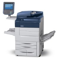 Xerox Color C60 (ext_EFI)