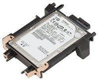 Винчестер Hard Disk Kit ML-HDK471 Samsung CLX-9201/ 9251/ 9301NA/ SCX-8123/ 8128