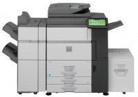 Sharp MX-7040NST (PolarisOffice MX7040NST)
