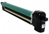 Запчасти Canon iR ADVANCE C3520/ C3525/ C3530 - купить у официального дилера