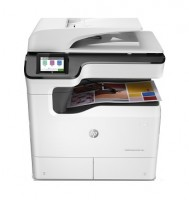 HP PageWide Managed P77440dn Prntr