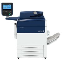 Xerox® Versant® 80 Press XLS