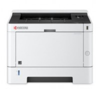Kyocera ECOSYS P2335dn (замена P2235dn)