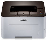 Samsung Xpress M2820ND (SL-M2820ND)