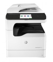 HP PageWide E77650dn