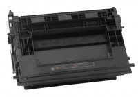 CF237Y HP 37Y Тонер-картридж (41K) Extra High Yield Black для HP LaserJet