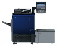 AccurioPress C3070