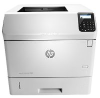 HP LaserJet Enterprise 600 M605n