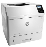 HP LaserJet Enterprise 600 M605dn