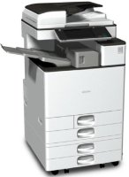 Ricoh MP C2011SP (MPC2011SP)