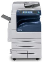 XEROX WC 7970 (WorkCentre 7970)