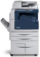 Xerox WC 5955 (WorkCentre 5955)